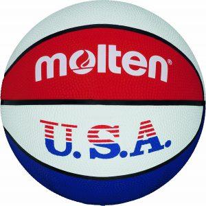 meilleurs ballons basket