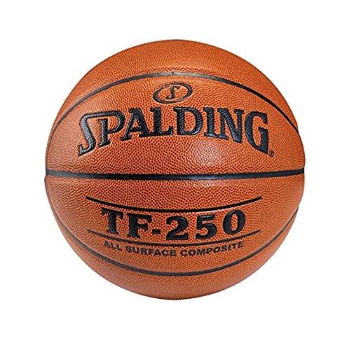 Modèle Spalding Basketball TF250